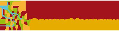 Communauté de communes de Puisaye Forterre Logo