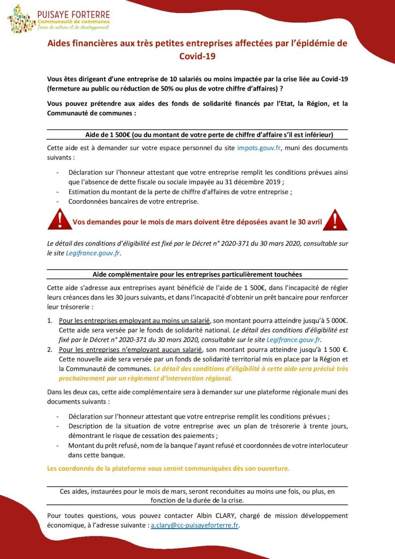 Fond-de-solidarité-Covid-19